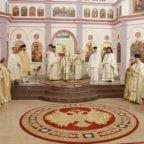 Il card. Parolin: san Nicola di Bari unione tra Oriente ed Occidente