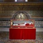 Beato Pio IX: la sua causa di canonizzazione procede a passi spediti. il 7 febbraio la memoria liturgica