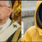 """""""L'arcivescovo di Cracovia ritiene che Greta Thunberg rappresenti un pericolo per il cristianesimo"""" (Valeurs Actuelles)"""