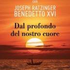 """Benedetto XVI ha """"letto e condiviso"""" tutto. Comunicato delle Edizioni Cantagalli sull'uscita di """"Dal profondo del nostro cuore"""""""