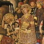"""Vescovo di Trieste: """"Blasfemo chi dipinge Gesù come gay, pedofilo o sardina"""""""
