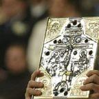 Il card. Bassetti invita i vescovi a stare vicino al popolo