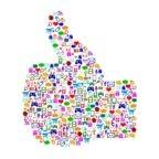 Il manuale per comunicare meglio il sociale