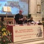 Da Palermo una riflessione sulla Chiesa di san Giovanni XXIII