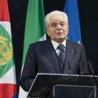 Carlo Azeglio Ciampi: la passione civile e il valore del dono