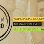 Ad Assisi oltre 2000 giovani da 115 paesi sulla 'nuova' economia