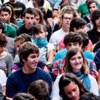 In Italia diminuiscono i permessi di soggiorno