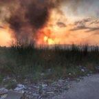 Le diocesi campane contro l'inquinamento ambientale
