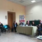Festa giornalisti cattolici Sicilia, Vania De Luca: 'Responsabilità comune per informazione di qualità'