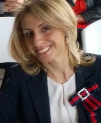Valentina Villano