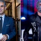 """Presidente Rai Foa: """"Amadeus riporti Sanremo nella giusta dimensione"""". """"Eticamente inaccettabile la partecipazione di Junior Cally"""""""