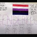 Dittatura gender al liceo Laura Bassi di Bologna. Per San Valentino lezioni sull'anti-amore usa e getta