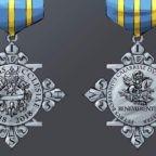 L'Ordine Costantiniano consegnerà a Catania una Medaglia di Benemerenza a donatrice di rene in vita