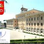 Le misure nello Stato della Città del Vaticano per far fronte all'emergenza causata dal Coronavirus