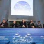 Bari: il cristianesimo genera la storia