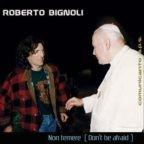 A Sanremo un ricordo di Roberto Bignoli