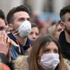 Coronavirus: le diocesi invitano alla realtà