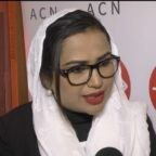 Pakistan: il calvario di Huma Younus, sposa bambina cristiana