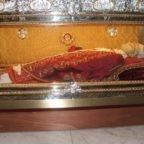 Mille anni di papa Gregorio VII