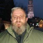 Aggiornamento sullo stato di salute di Padre Jarek Cielecki