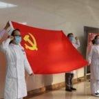 Dubbi su efficacia del Partito Comunista Cinese nel contenere la Coronavirus. Origini di una pandemia globale