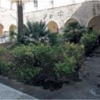 Corte d'Appello di Catanzaro trasformata in un suq dove ogni sentenza poteva essere comprata