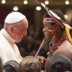 """In attesa della pubblicazione, 5 possibili scenari per l'Esortazione apostolica post-sinodale """"Querida Amazonia"""""""