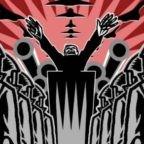 Abusi: i casi Pell, Barbarin, Lisinski e la tirannia dell'opinione pubblica. Analisi di Andrea Gagliarducci