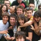 Siae: una ricerca IsICult valuta il fondo per la creatività giovanile 'under 35'
