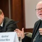 """La crisi ai vertici della Deutsche Kirche. La """"rivoluzione"""" che continua a divorare i suoi figli"""