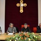 La santità siciliana nel convegno promosso dalle scuole teologiche di base di Palermo e Monreale