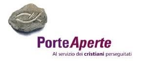 Al servizio dei cristiani perseguitati