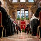 La protezione dei minori (e degli adulti vulnerabili) nella Chiesa
