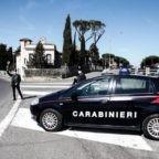 Il caso Fondi. Nell'Italia zona rossa viene stabilita una zona super-rossa. Effetto del carnevale…