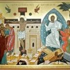 Secondo Decreto della Congregazione per il Culto Divino e la Disciplina dei  Sacramenti