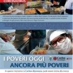 Lorenzo Cerquetella racconta la situazione della diocesi di Macerata