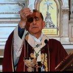 Mons. Delpini invita a scegliere la 'grande libertà'