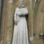 Andrà tutto bene: la Chiesa sostiene il popolo da secoli