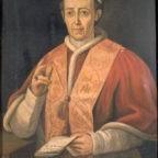 Leone XII il papa delle riforme