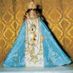 Covid-19: a Sassari mons. Saba chiede la protezione della Madonna delle Grazie