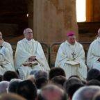 La fede non va in quarantena: le disposizioni dei vescovi di Sicilia per la comunione 'spirituale'