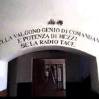 L'emergenza Sars-CoV-2 è seria. Nella Città del Vaticano lo capiscono?