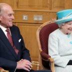 """Vero o falso? """"Il principe Filippo è morto, ma la regina Elisabetta non lo può dire"""""""