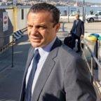 """Il Viminale denuncia il Sindaco di Messina per """"vilipendio"""". Lui denuncio """"depistaggio di Stato"""" sui passeggeri dello Stretto"""