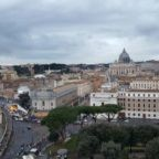 Inaudito giallo in Vaticano. Guerra aperta su istituzione della Direzione Generale del personale presso la Segreteria di Stato