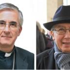 Sars-CoV-2. A Cremona ricoverato il vescovo e deceduto l'ex presidente  dell'Agenzia SIR