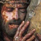 """""""Almeno"""" a Pasqua, si permetta a 10 persone di partecipare al Triduo e ricevere l'Eucaristia"""
