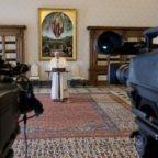 Con il Coronavirus, la religione in televisione è diventato un affare (economico) #ilvirusserve