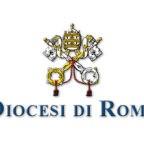 Le indicazioni della Diocesi di Roma nell'era di pestilenza Sars-CoV-2