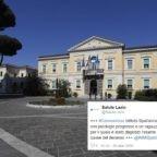 A Roma muore uomo di 34 anni e un Rom di origine montenegrina di 33 anni. Le vittime del Covid-19 più giovani nel Lazio